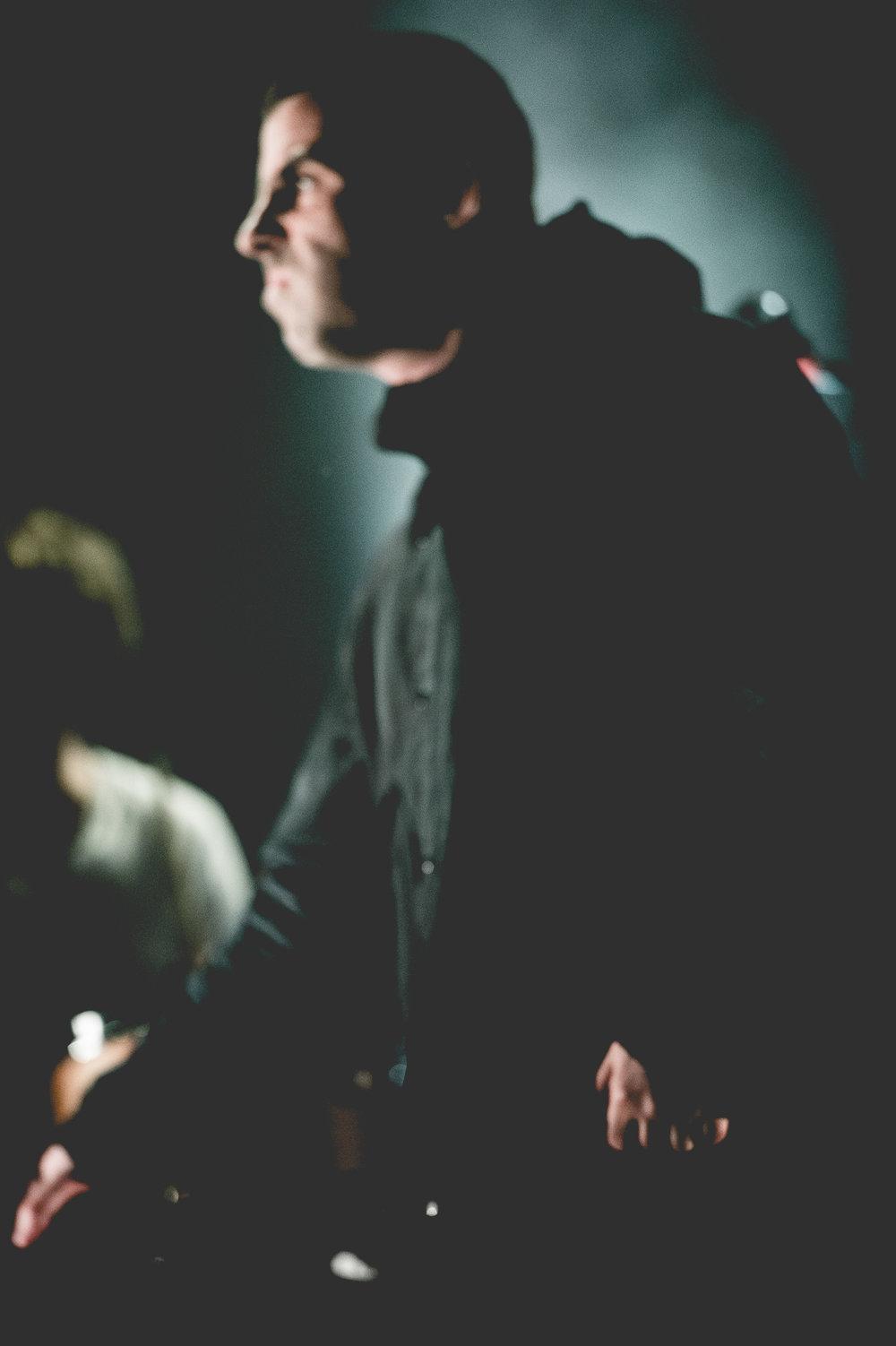 Liam Gallagher, Photo Alessio Neri-001-9.jpg