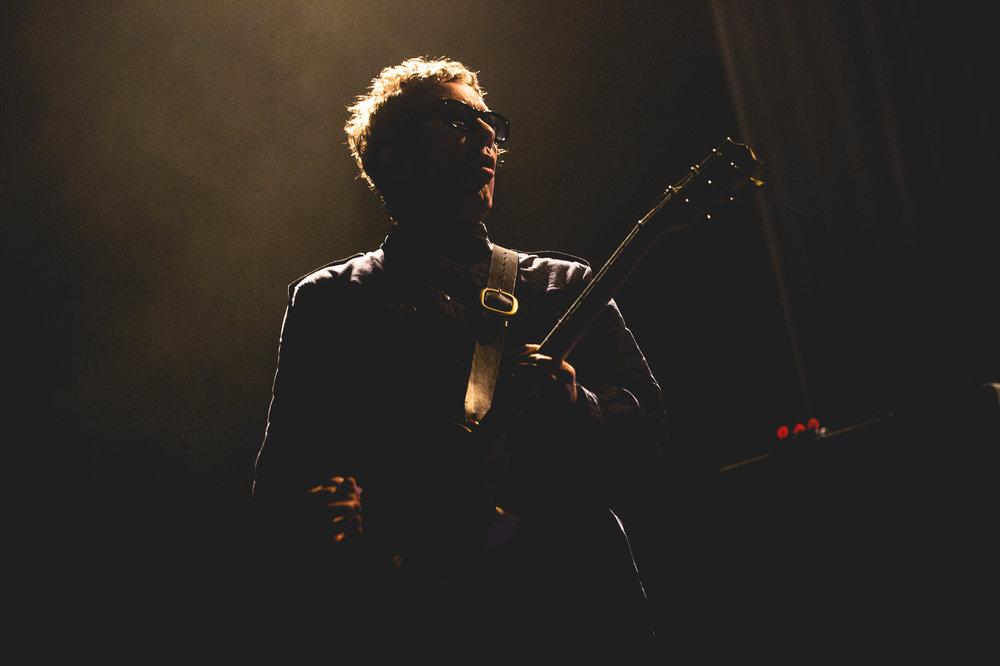 Liam Gallagher, Photo Alessio Neri-001-12.jpg