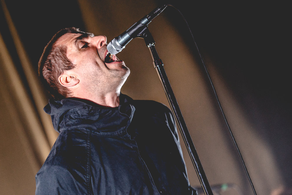 Liam Gallagher, Photo Alessio Neri-001-13.jpg