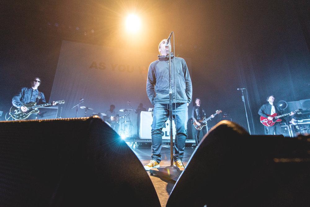 Liam Gallagher, Photo Alessio Neri-001-14.jpg