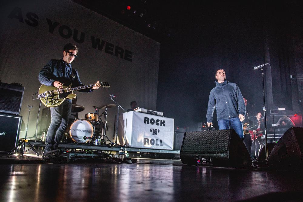 Liam Gallagher, Photo Alessio Neri-001-17.jpg
