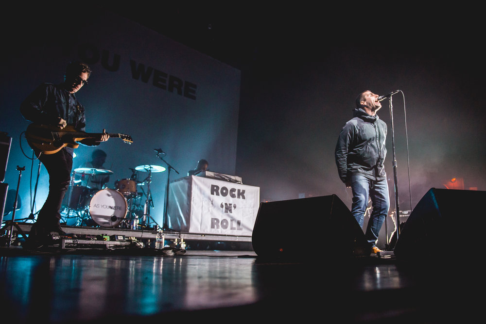 Liam Gallagher, Photo Alessio Neri-001-19.jpg
