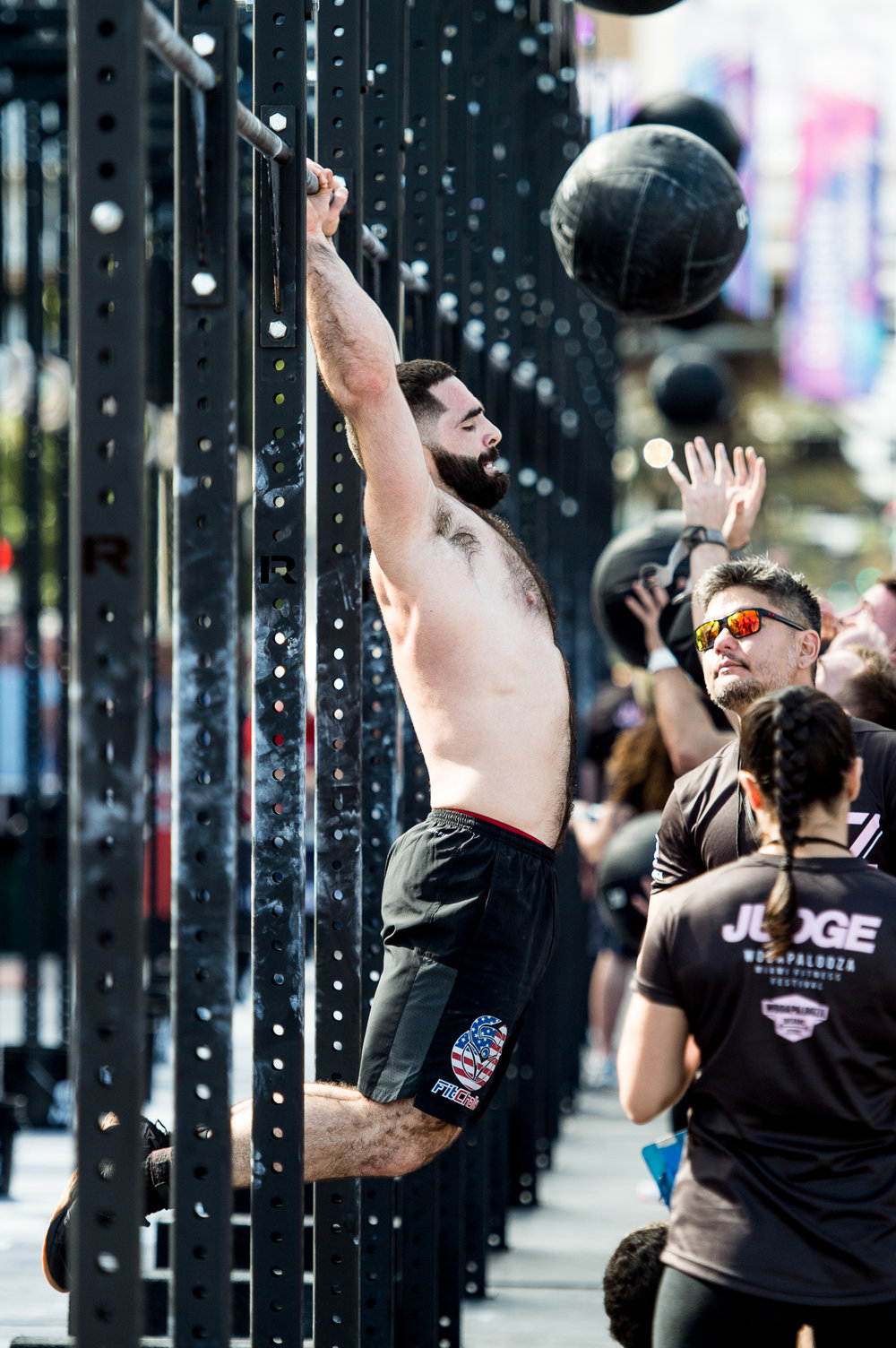 2018 Wodapalooza - Day 1, Photo Alessio Neri-001-4a.jpg