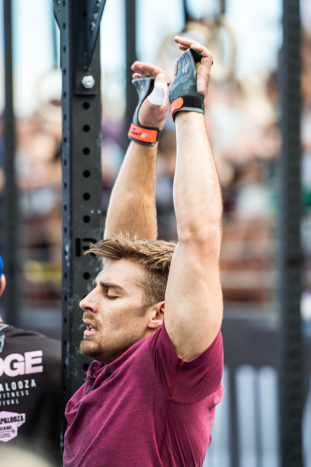 2018 Wodapalooza - Day 1, Photo Alessio Neri-001-10.jpg