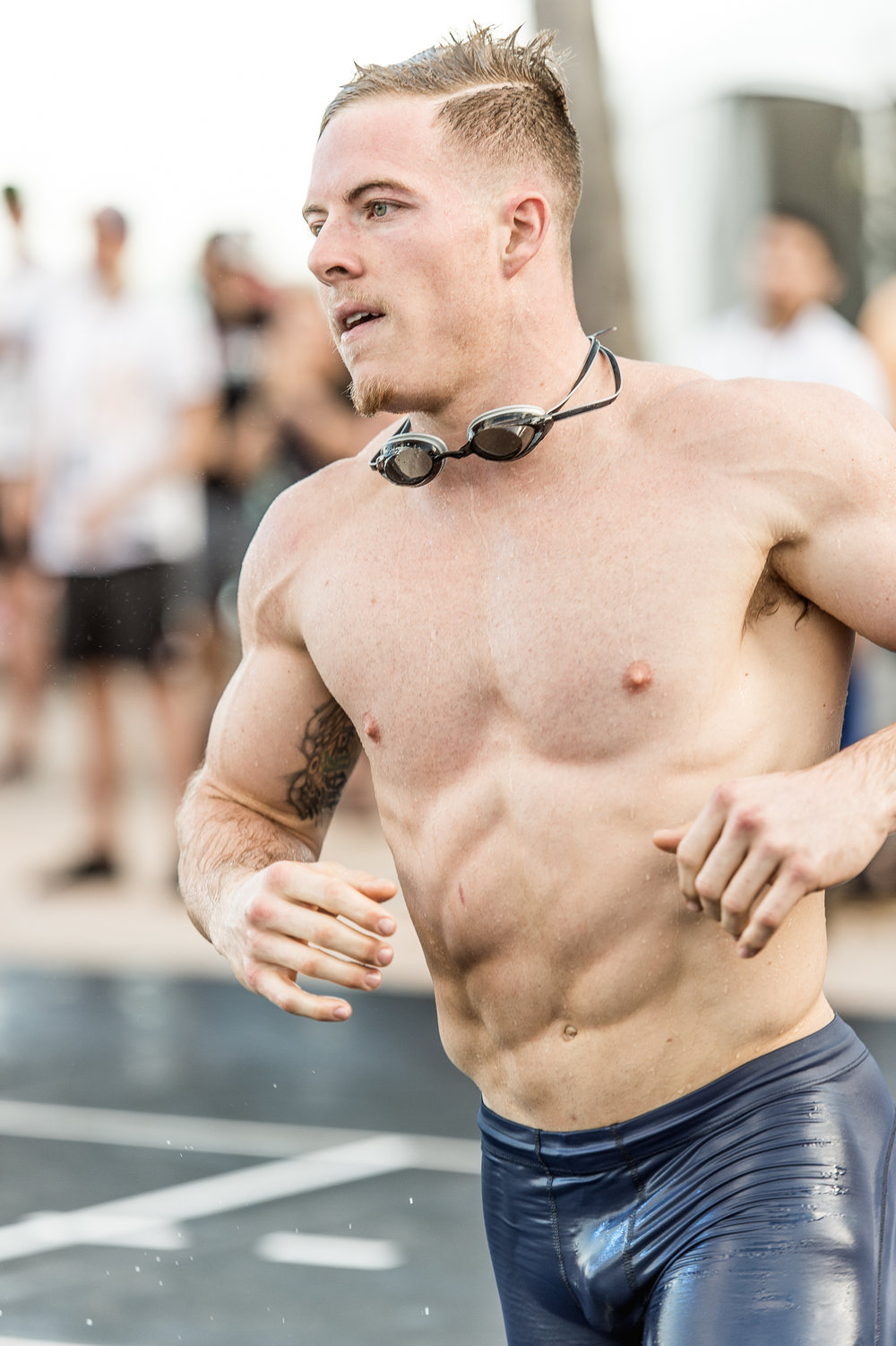 2018 Wodapalooza - Day 2 - Noah Ohlsen, Photo Alessio Neri-001.jpg
