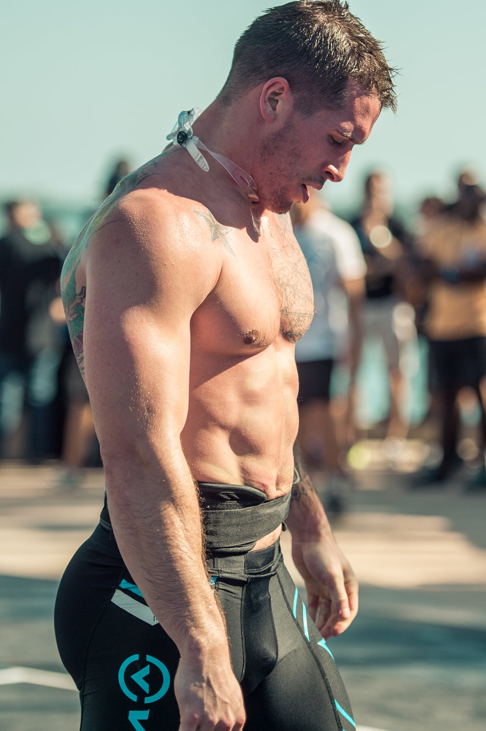 2018 Wodapalooza - Day 2, Photo Alessio Neri-001-25.jpg