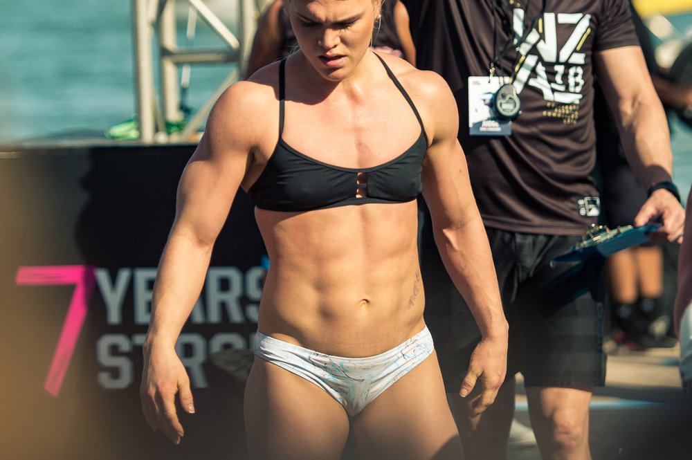 2018 Wodapalooza - Day 2, Photo Alessio Neri-001-27.jpg