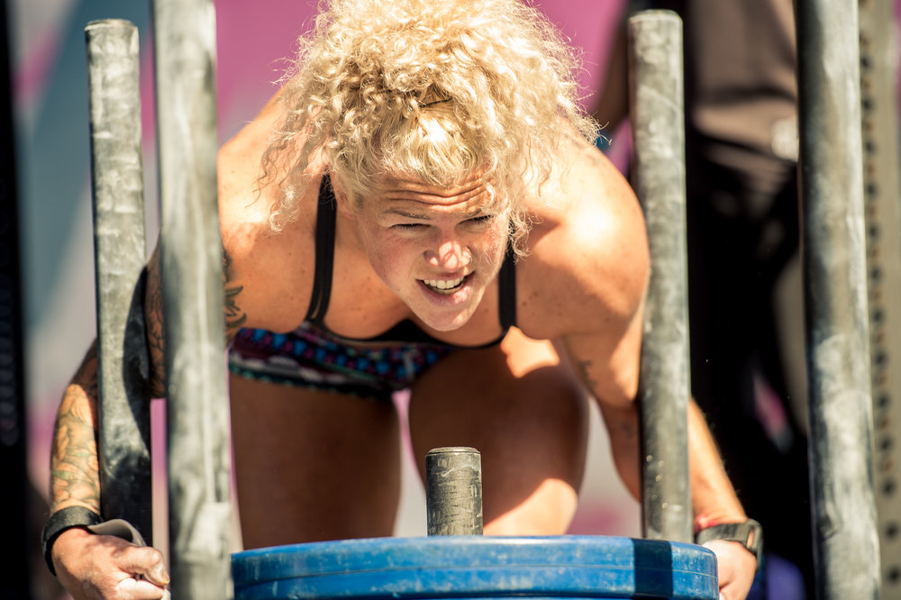 2018 Wodapalooza - Day 3, Photo Alessio Neri-001-13.jpg