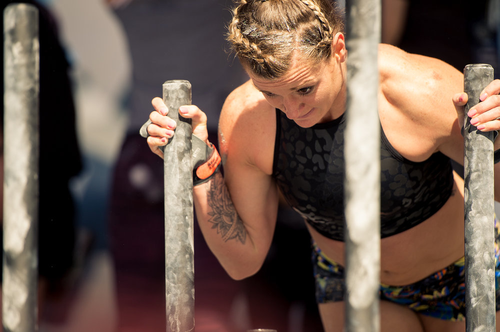 2018 Wodapalooza - Day 3, Photo Alessio Neri-001-21.jpg