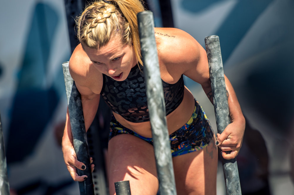 2018 Wodapalooza - Day 3, Photo Alessio Neri-001-22.jpg