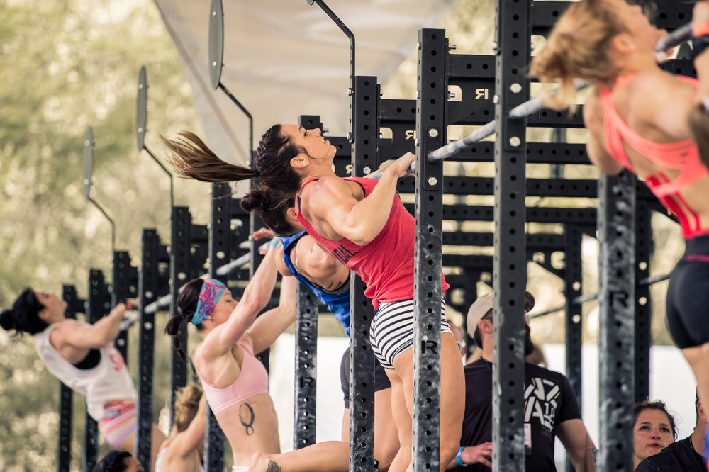 2018 Wodapalooza - Day 3, Photo Alessio Neri-001-30.jpg