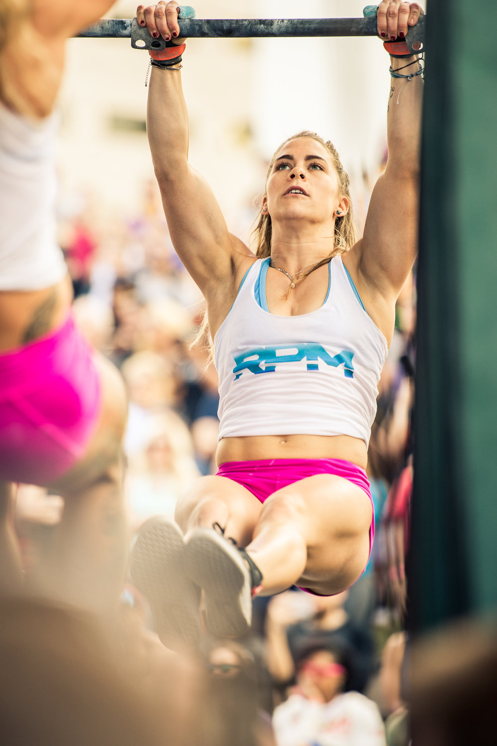 2018 Wodapalooza - Day 3, Photo Alessio Neri-001-34.jpg