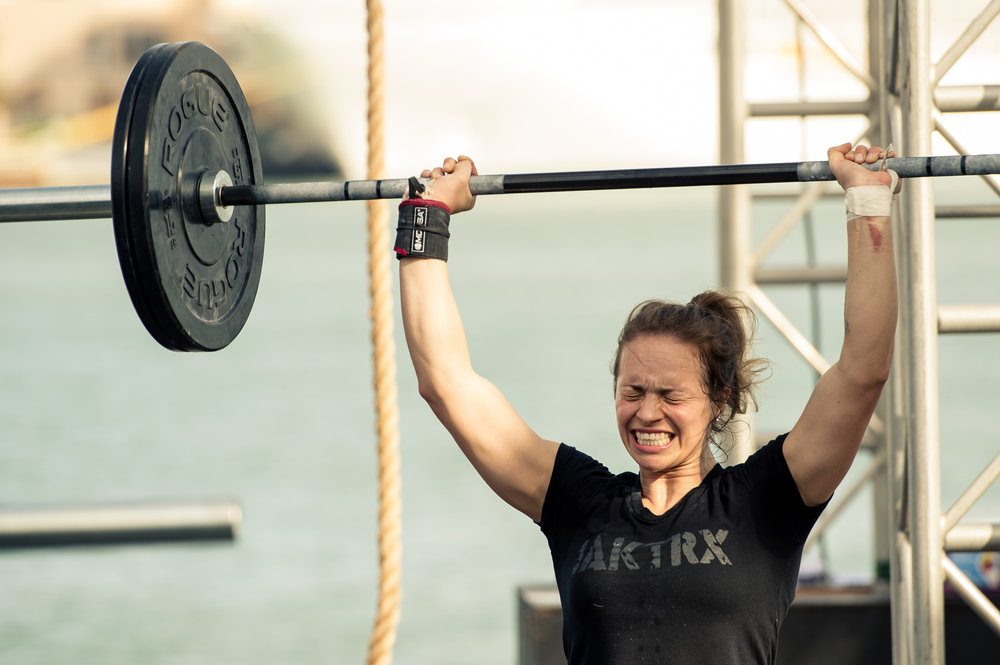 2018 Wodapalooza - Day 3, Photo Alessio Neri-001-44.jpg