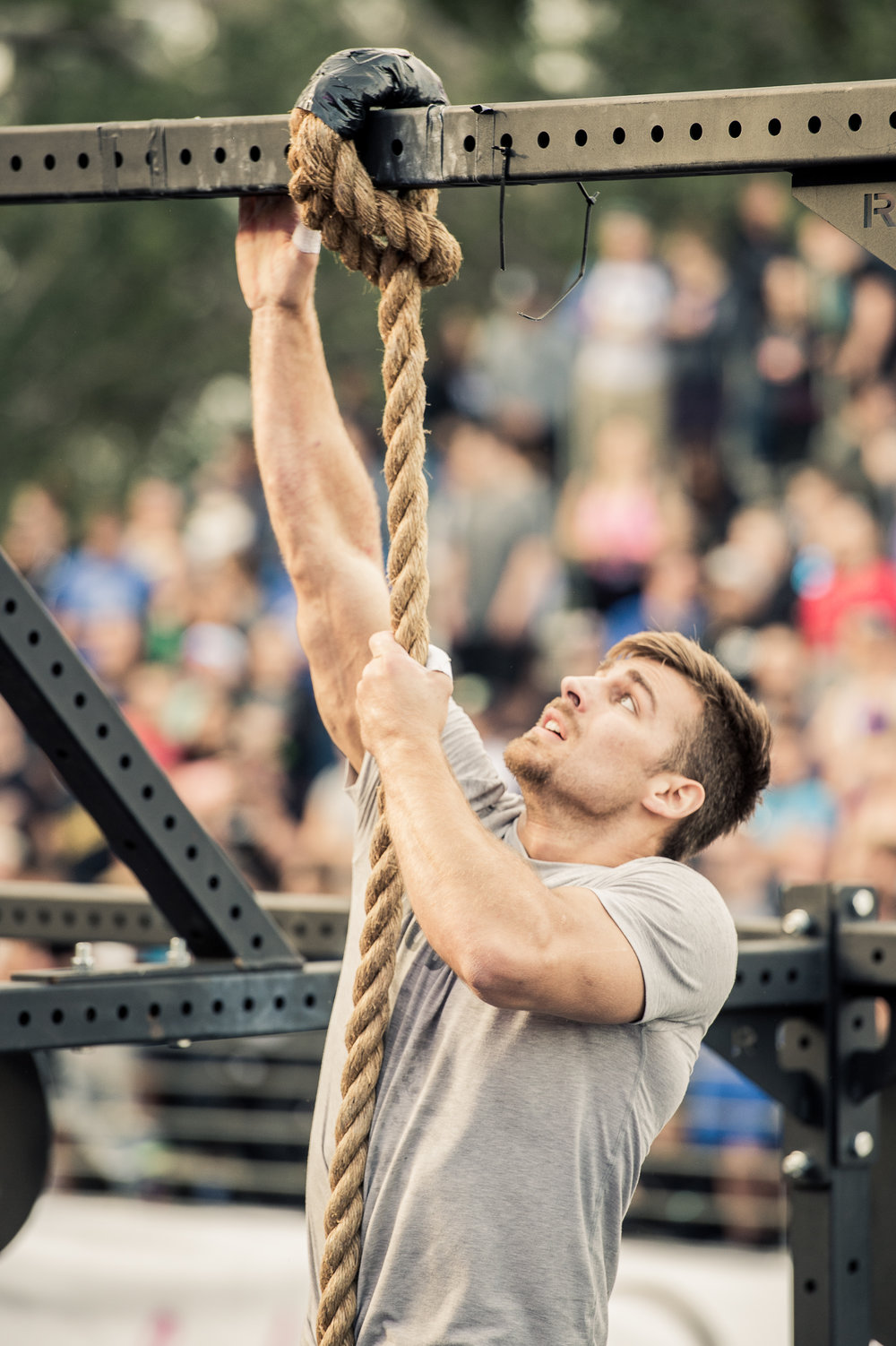 2018 Wodapalooza - Day 3, Photo Alessio Neri-001-45.jpg