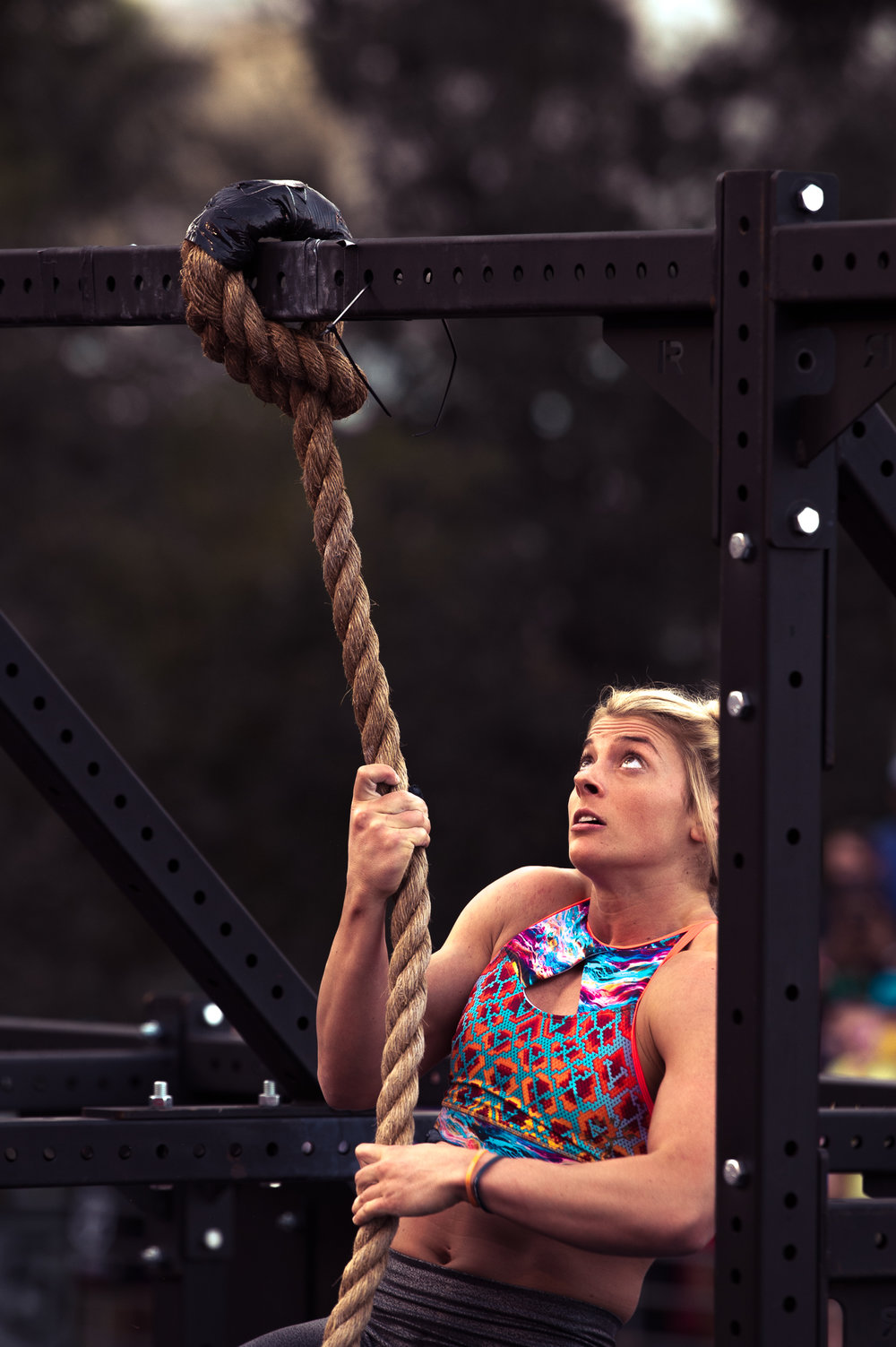 2018 Wodapalooza - Day 3, Photo Alessio Neri-001-54.jpg
