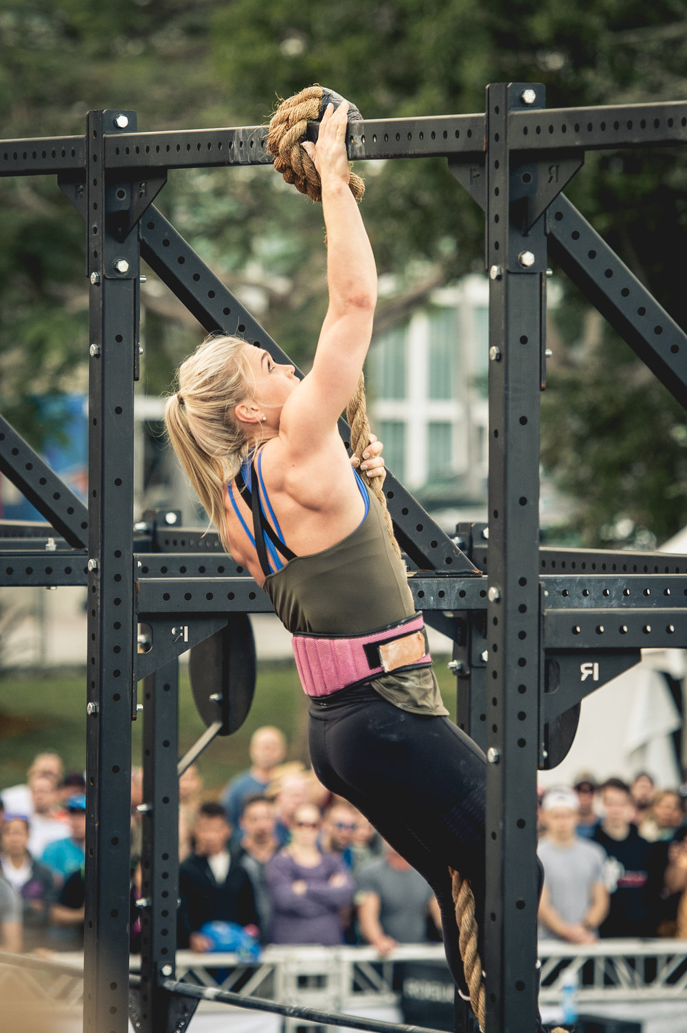 2018 Wodapalooza - Day 3, Photo Alessio Neri-001-55.jpg