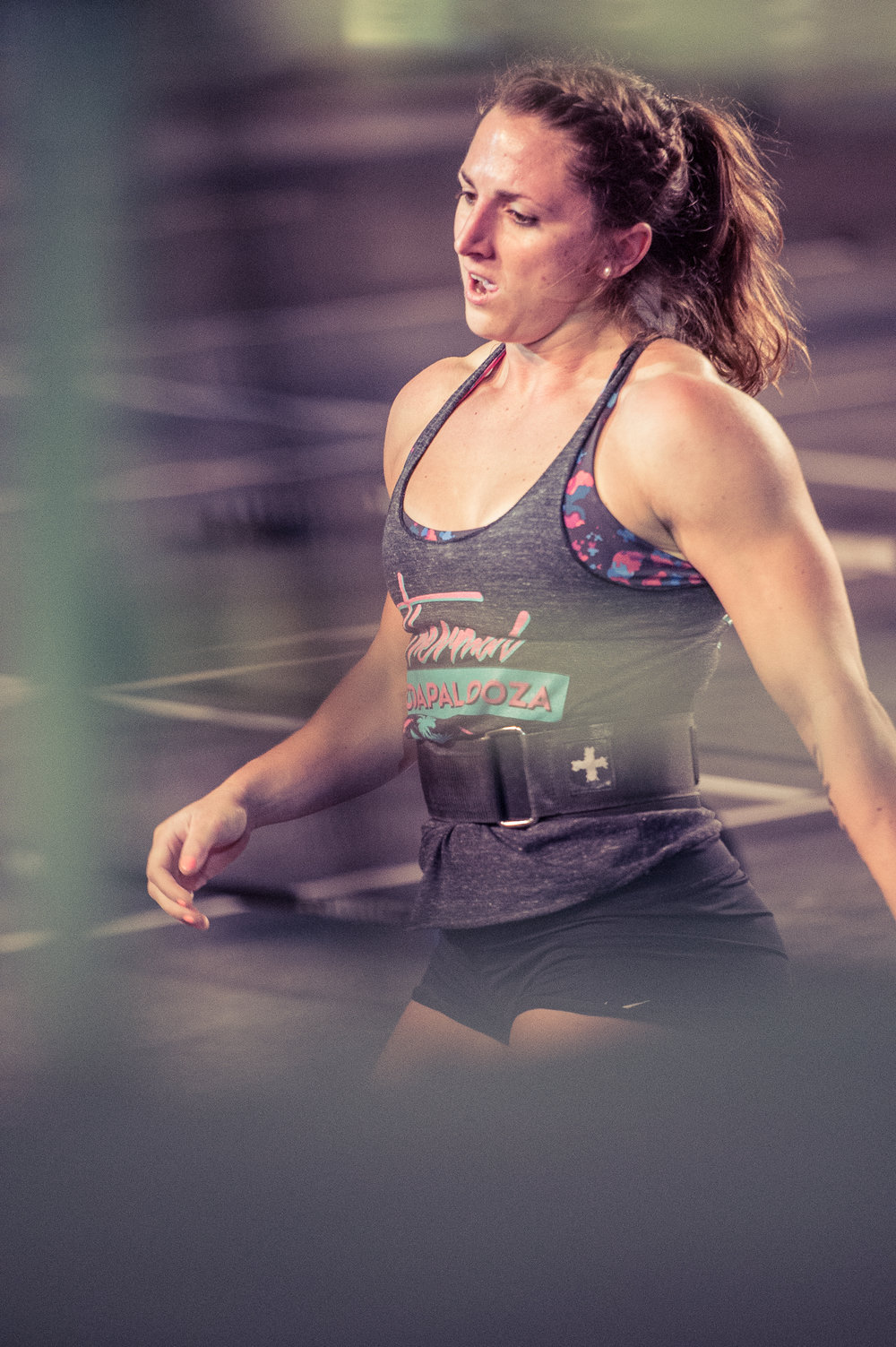 2018 Wodapalooza - Day 3, Photo Alessio Neri-001-71.jpg