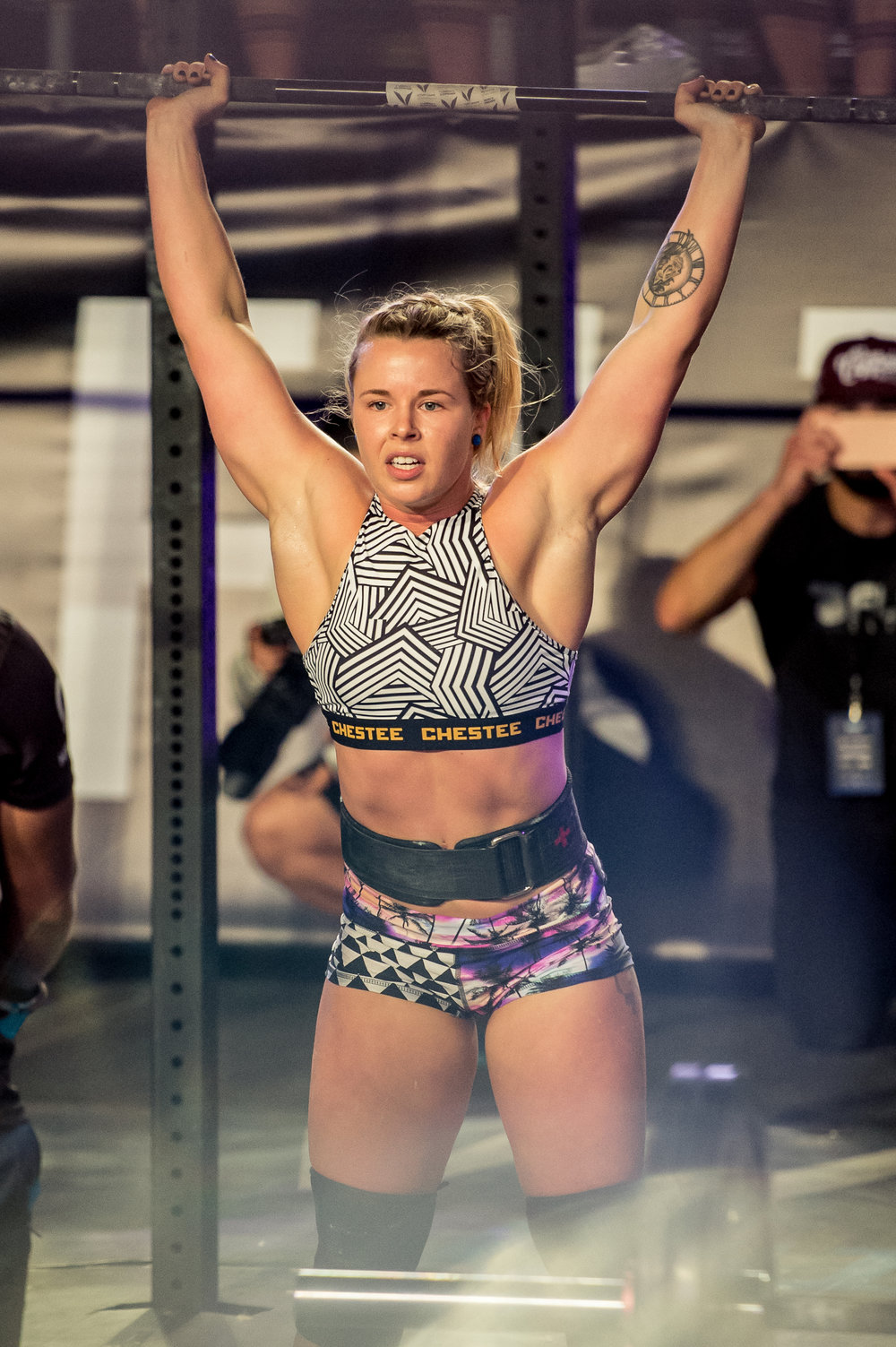 2018 Wodapalooza - Day 3, Photo Alessio Neri-001-77.jpg