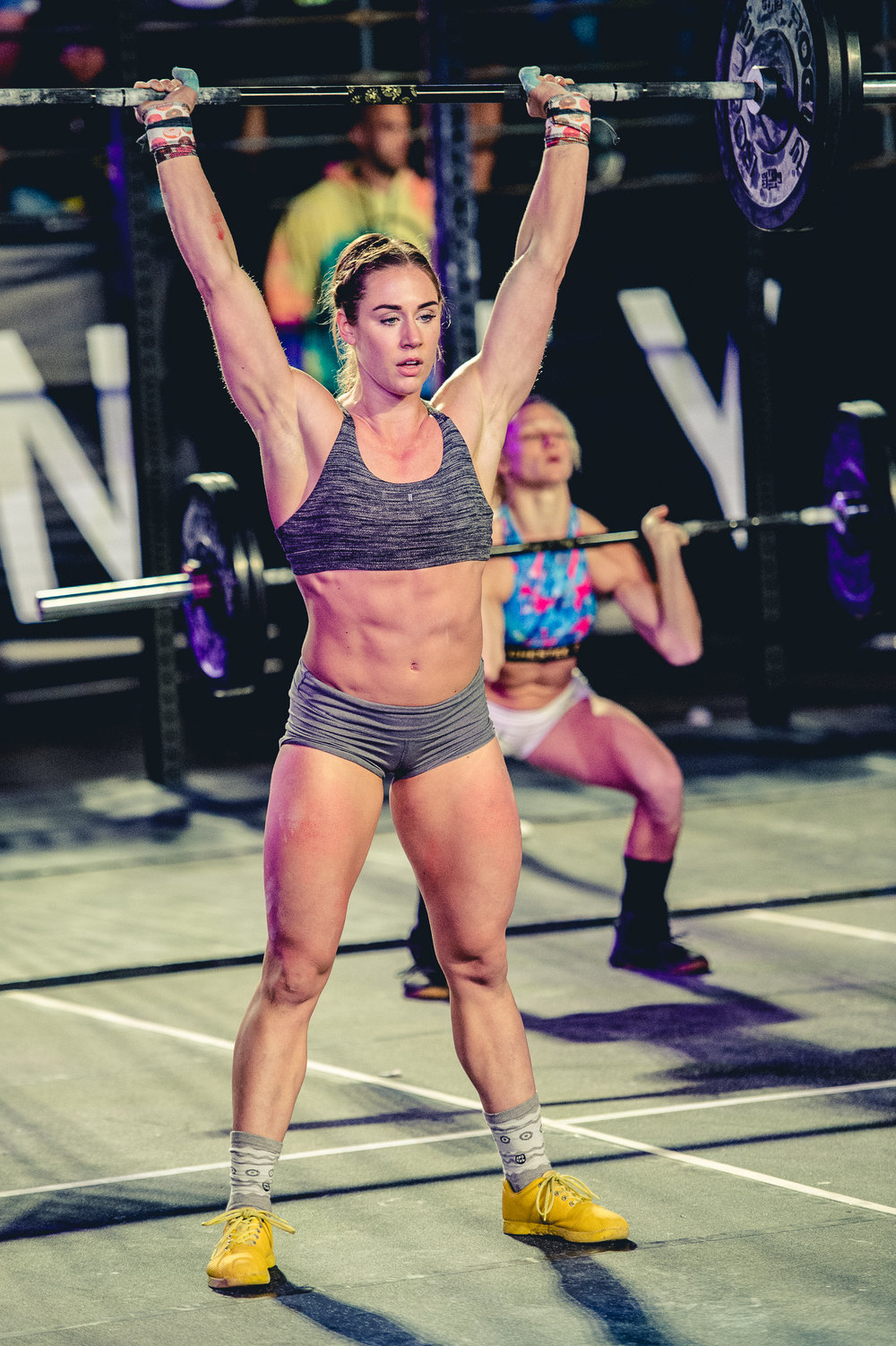 2018 Wodapalooza - Day 3, Photo Alessio Neri-001-83.jpg