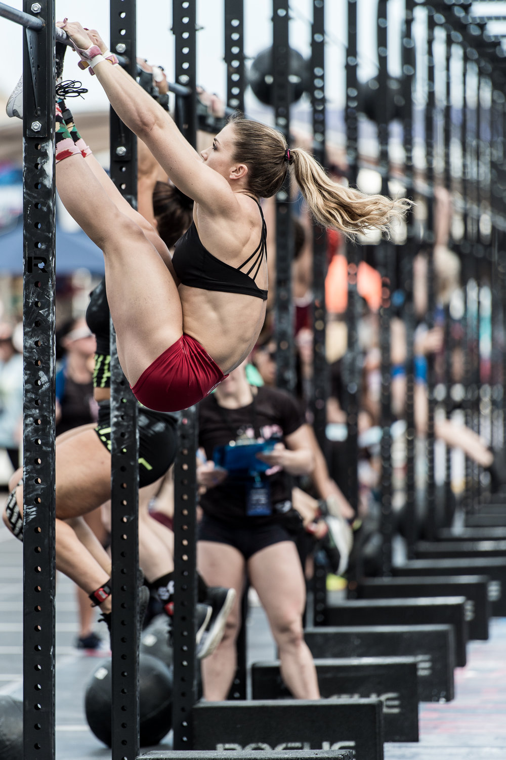 2018 Wodapalooza - Day 1, Photo Alessio Neri-001-13.jpg