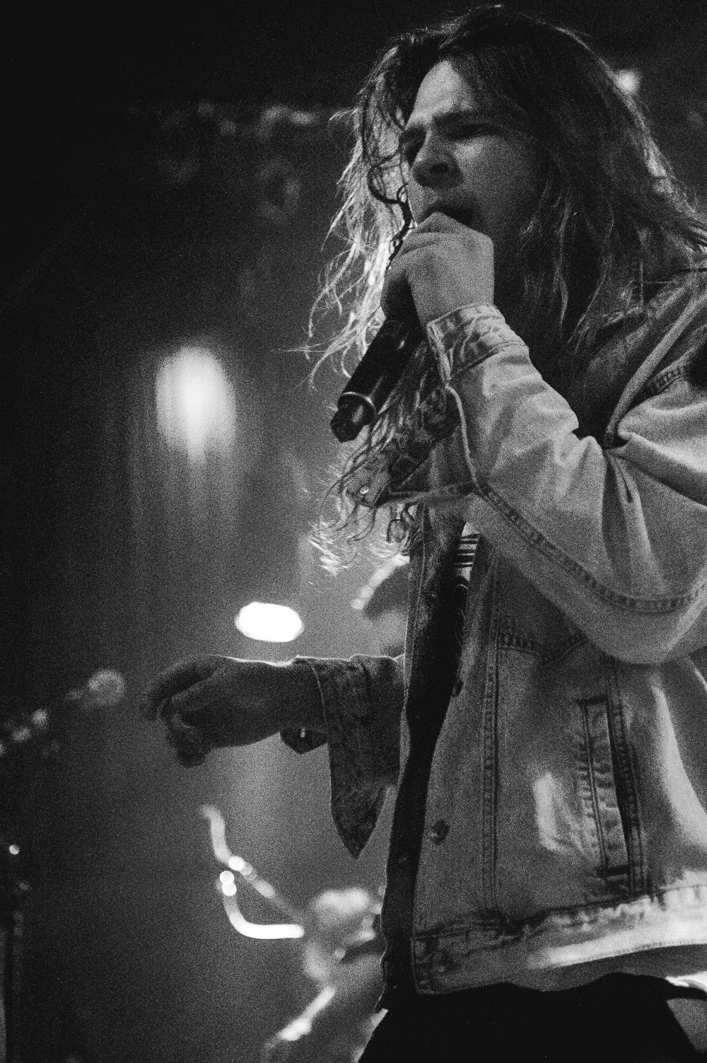 The Glorious Sons, Photo Alessio Neri-2.jpg