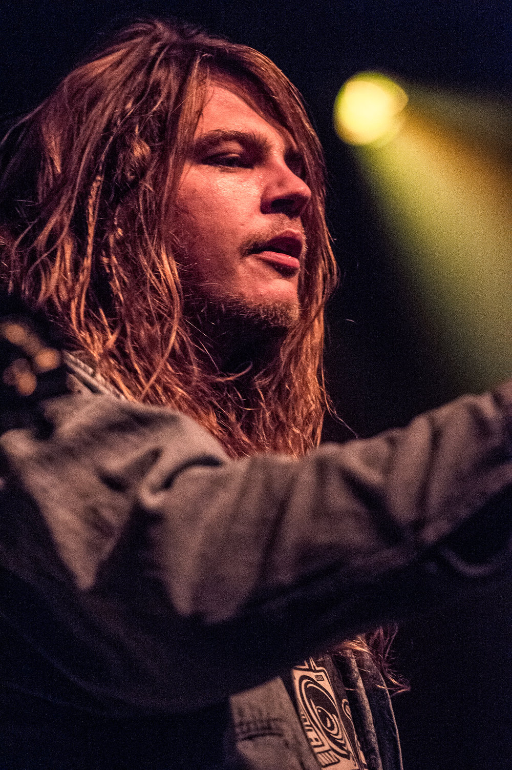 The Glorious Sons, Photo Alessio Neri-6.jpg