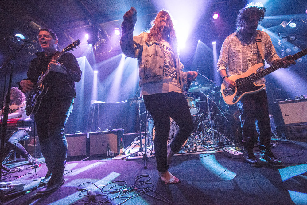 The Glorious Sons, Photo Alessio Neri-23.jpg