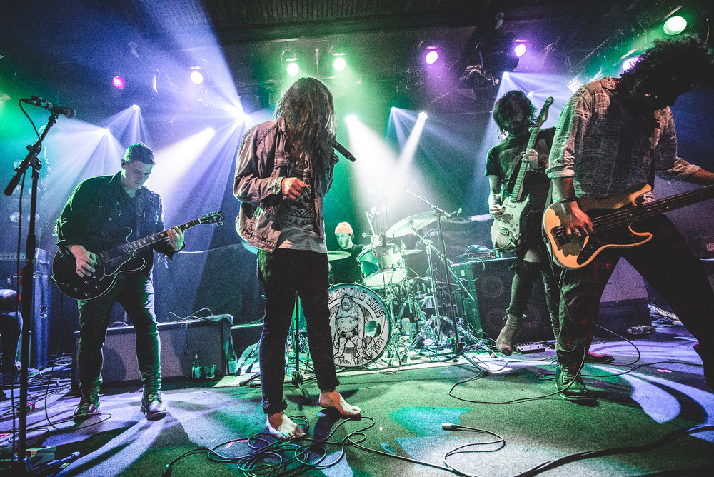 The Glorious Sons, Photo Alessio Neri-35.jpg