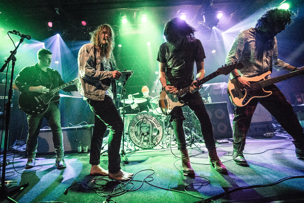 The Glorious Sons, Photo Alessio Neri-36.jpg