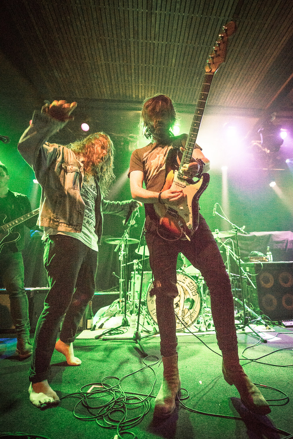 The Glorious Sons, Photo Alessio Neri-38.jpg