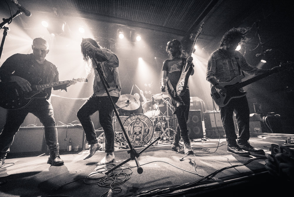 The Glorious Sons, Photo Alessio Neri-40.jpg