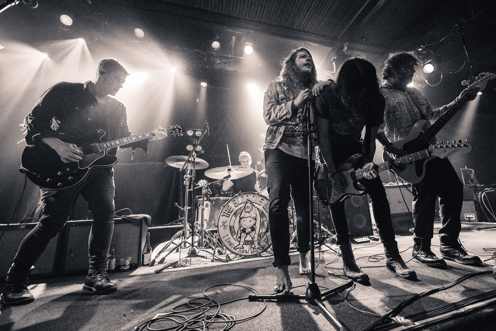 The Glorious Sons, Photo Alessio Neri-42.jpg