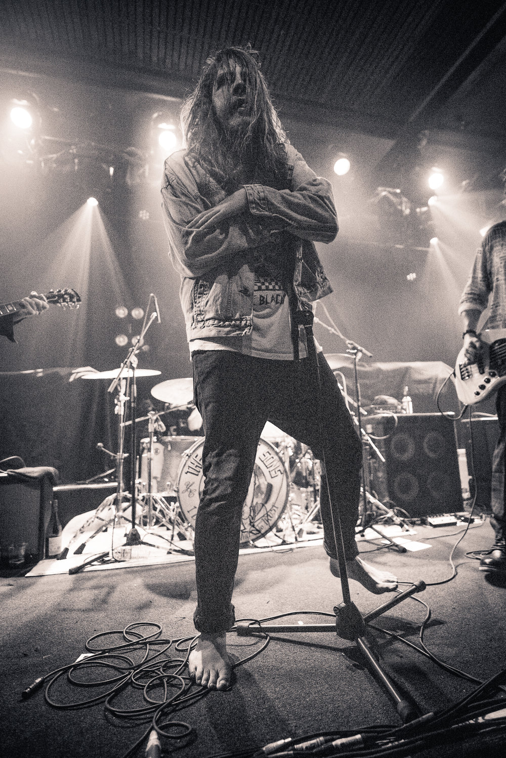 The Glorious Sons, Photo Alessio Neri-45.jpg