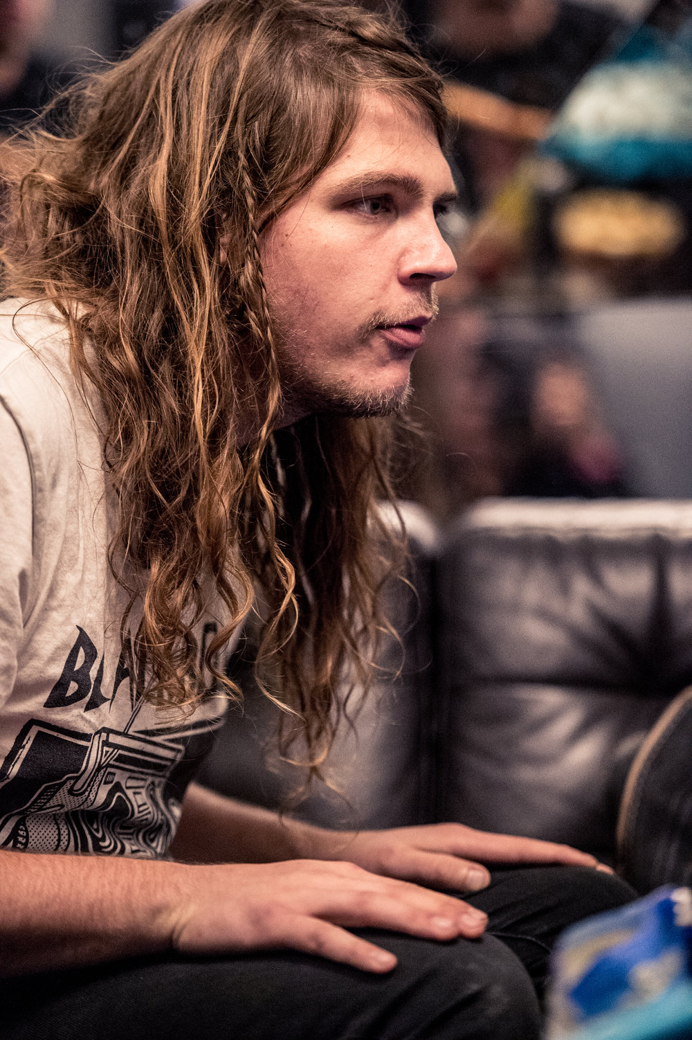 The Glorious Sons, Photo Alessio Neri-001-001-3.jpg