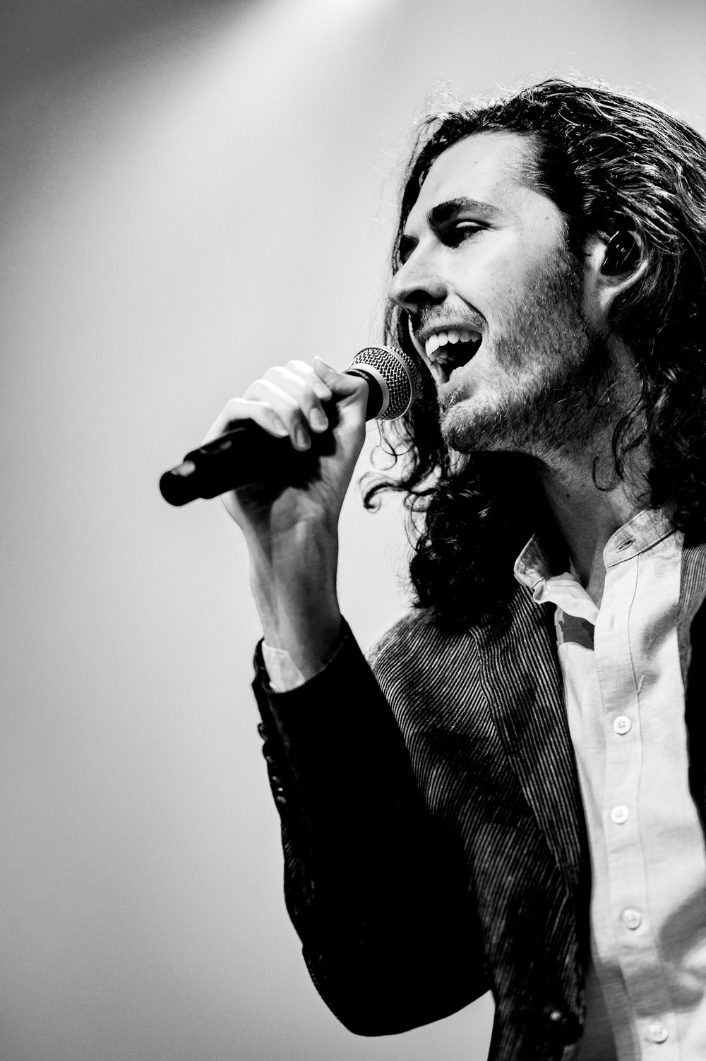 Hozier, Photo Alessio Neri-2.jpg