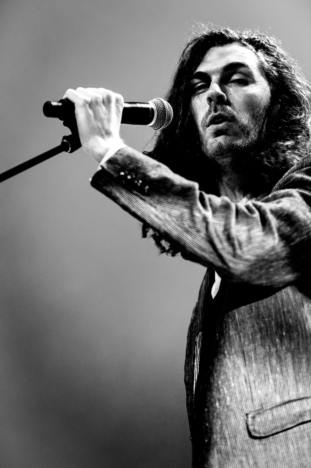Hozier, Photo Alessio Neri-5.jpg