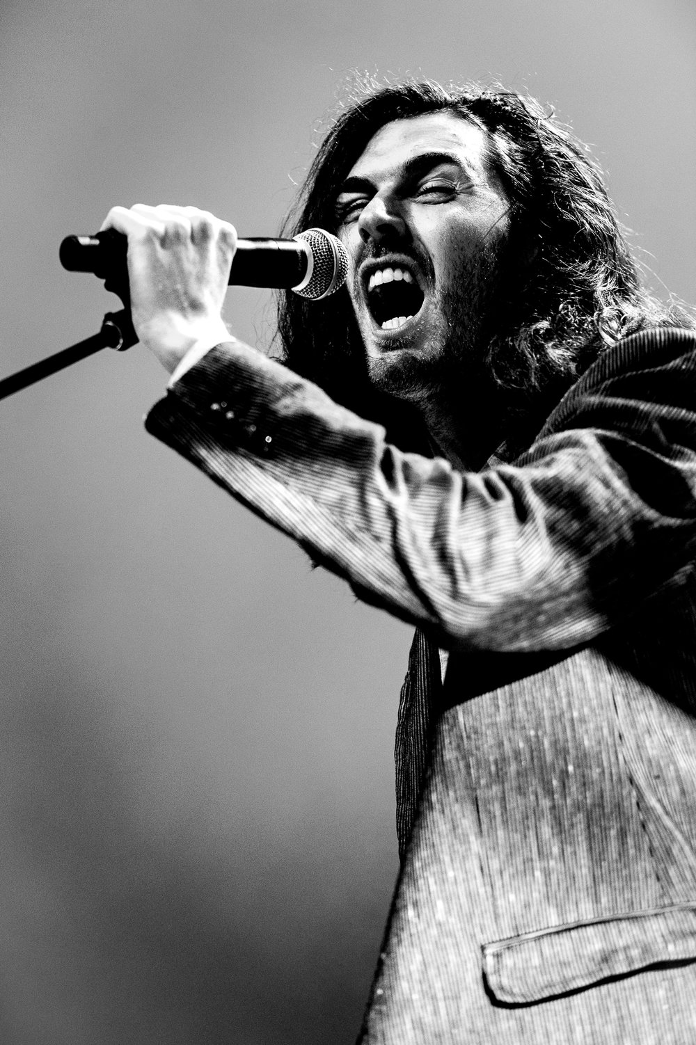 Hozier, Photo Alessio Neri-4.jpg