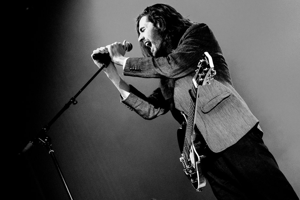 Hozier, Photo Alessio Neri-11.jpg