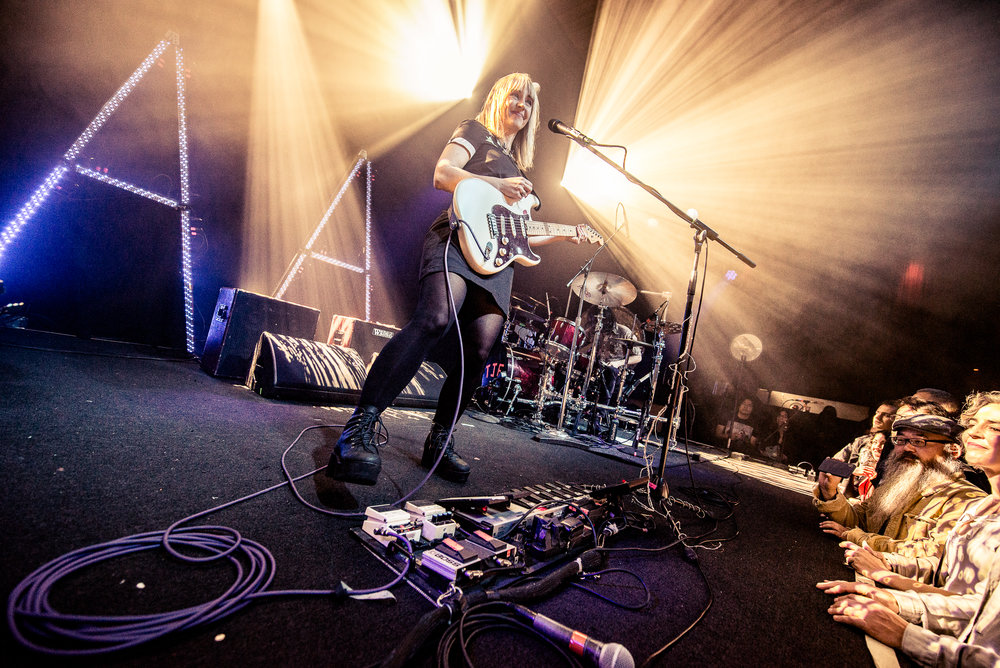 The Joy Formidable, Photo Alessio Neri-7.jpg