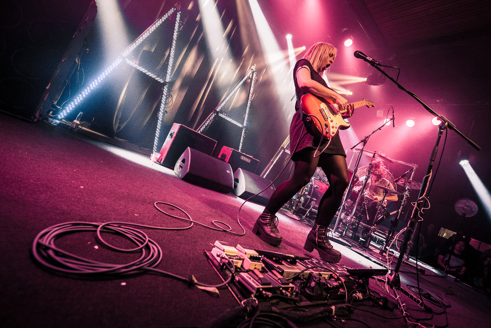 The Joy Formidable, Photo Alessio Neri-11.jpg