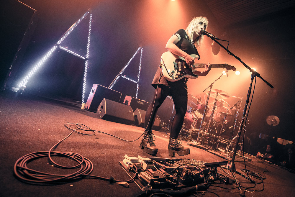 The Joy Formidable, Photo Alessio Neri-17.jpg