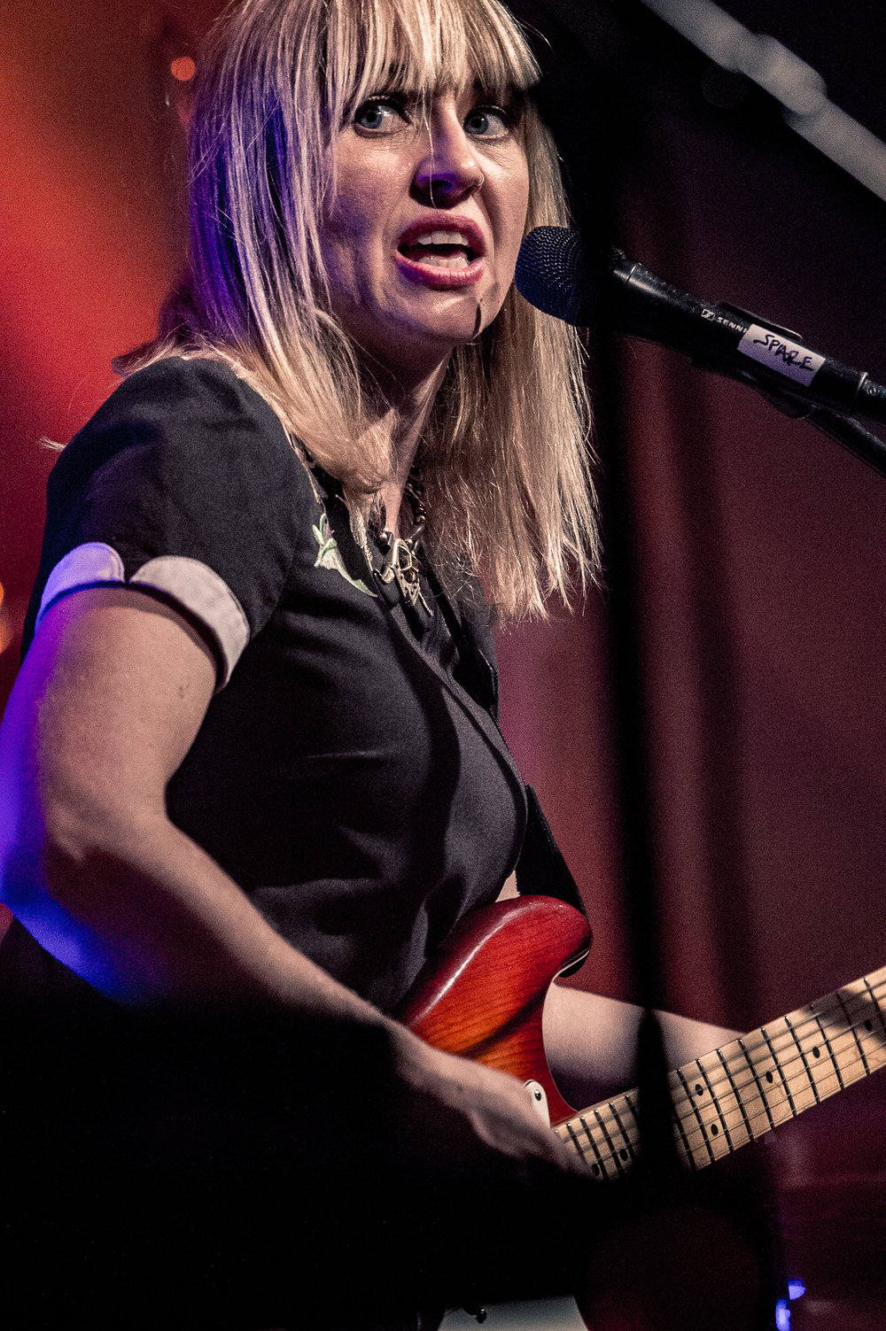 The Joy Formidable, Photo Alessio Neri-19.jpg