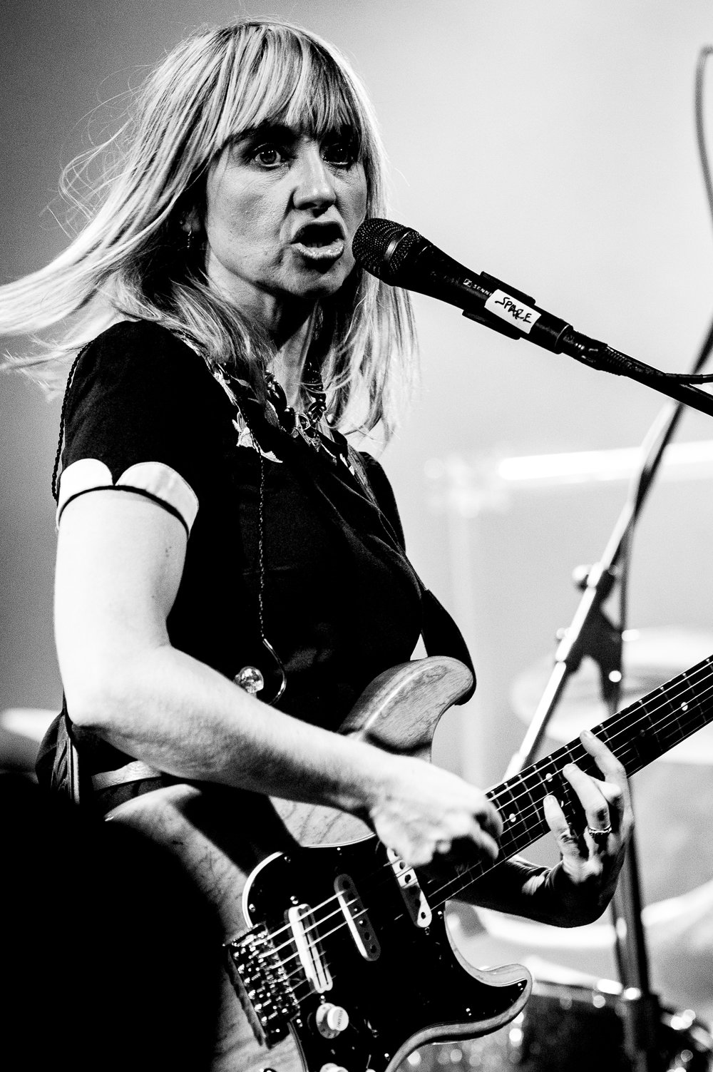 The Joy Formidable, Photo Alessio Neri-27.jpg
