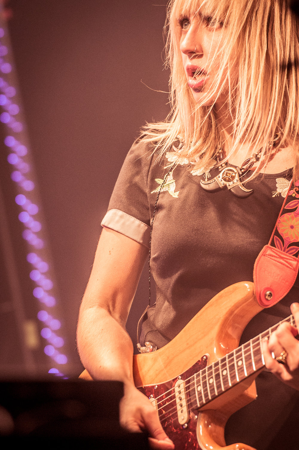 The Joy Formidable, Photo Alessio Neri-29.jpg