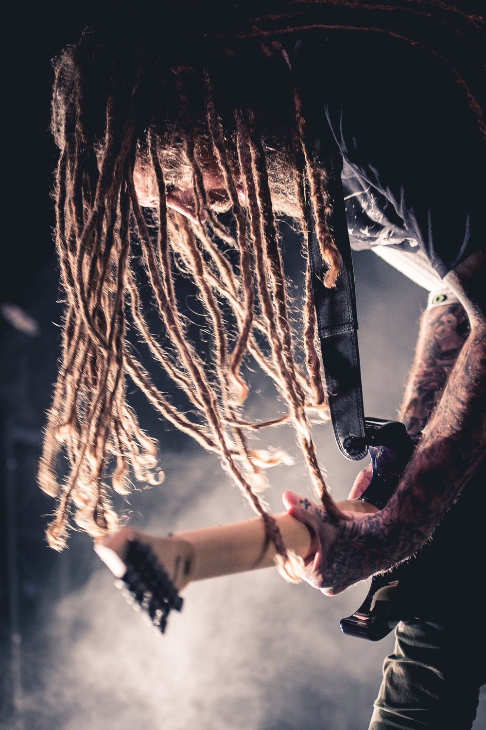 Korn, Photo Alessio Neri-15.jpg