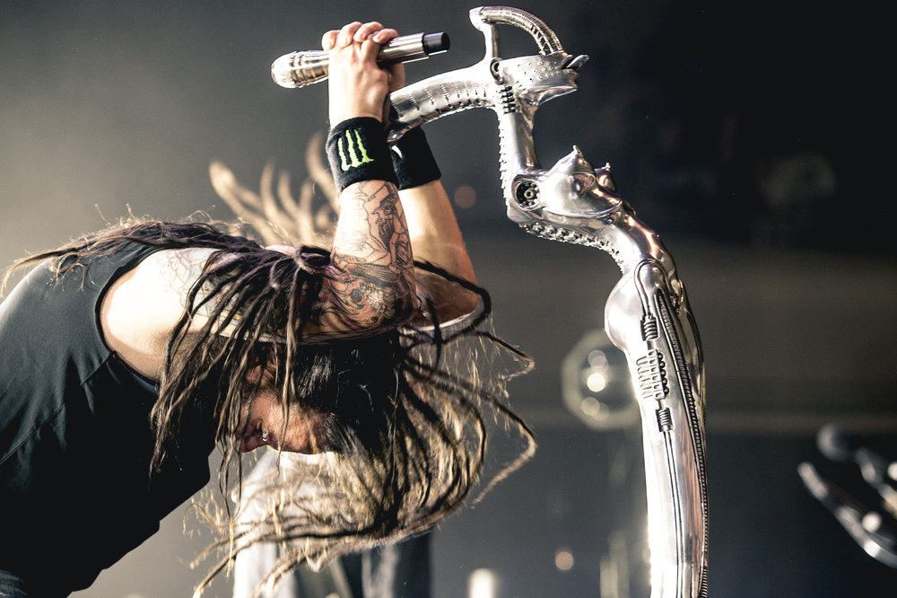 Korn, Photo Alessio Neri-21.jpg