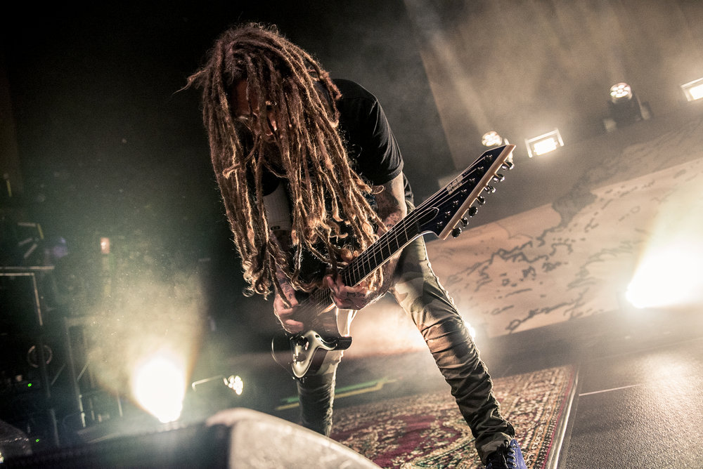 Korn, Photo Alessio Neri-26.jpg