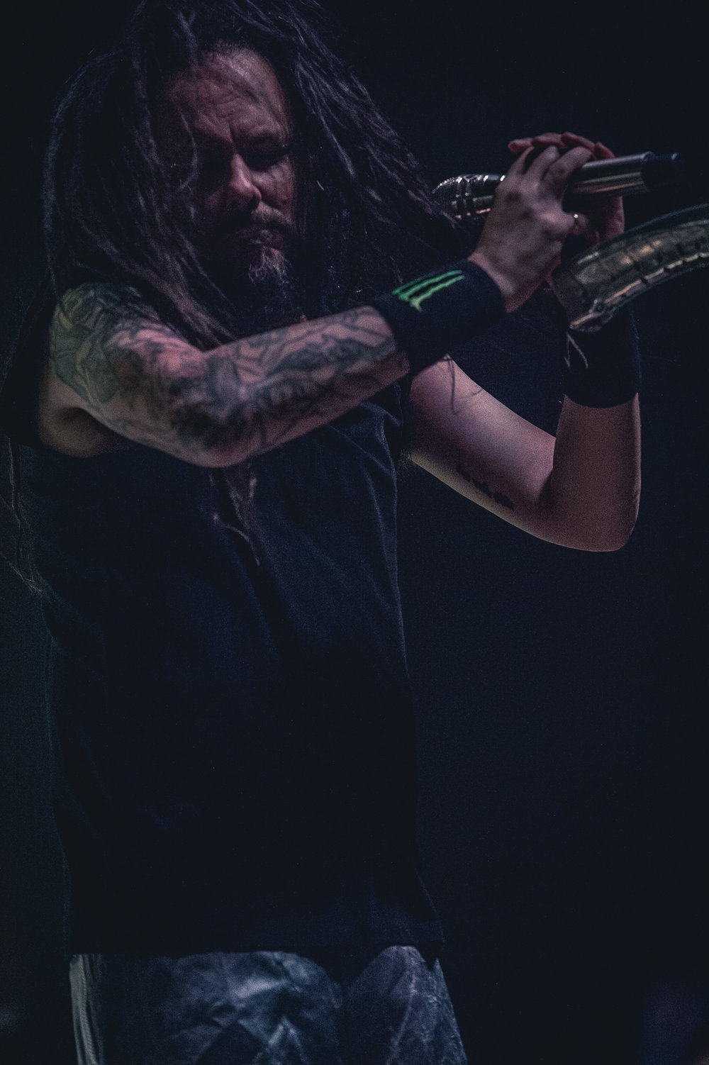 Korn, Photo Alessio Neri-31.jpg