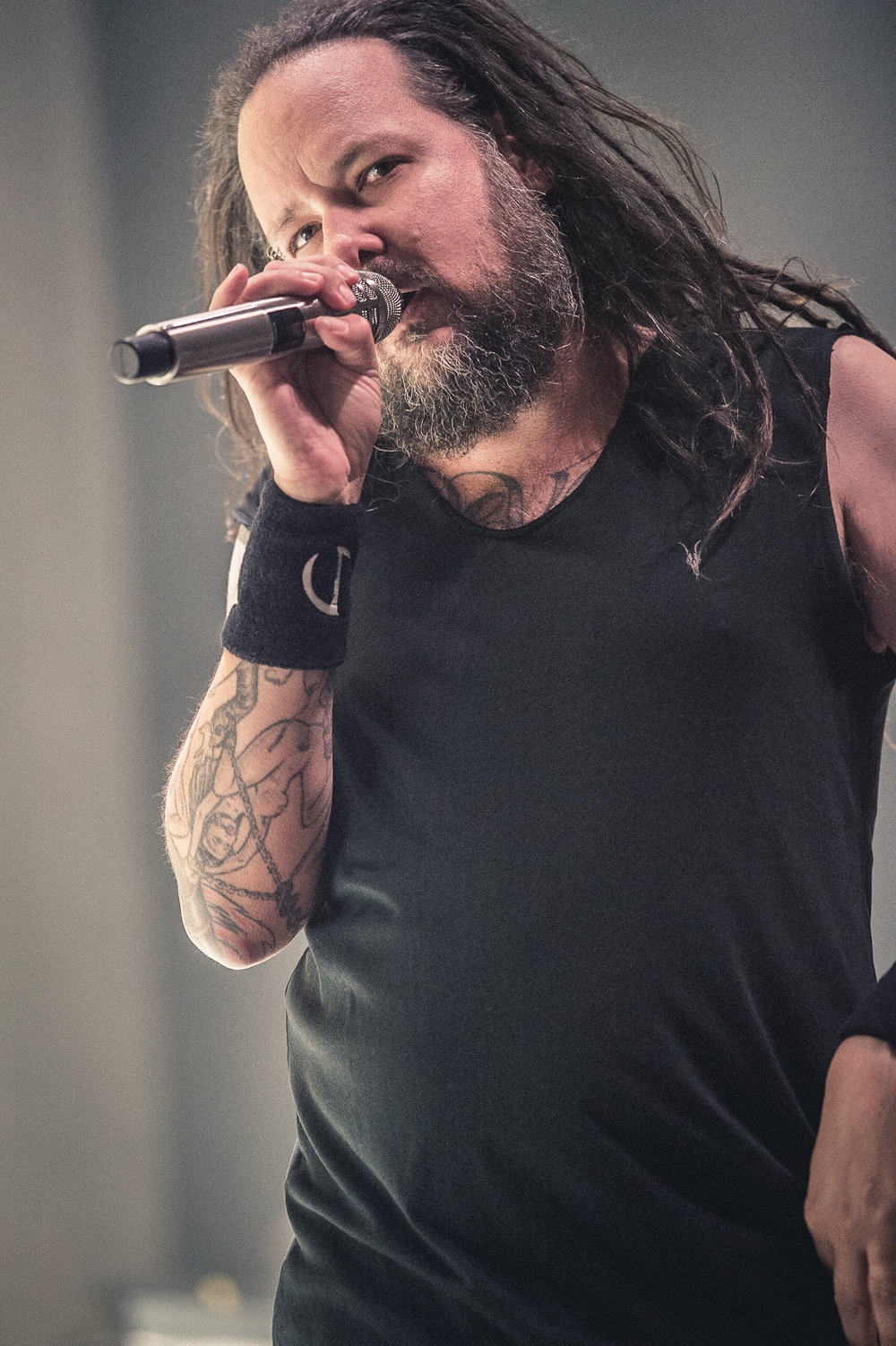 Korn, Photo Alessio Neri-32.jpg
