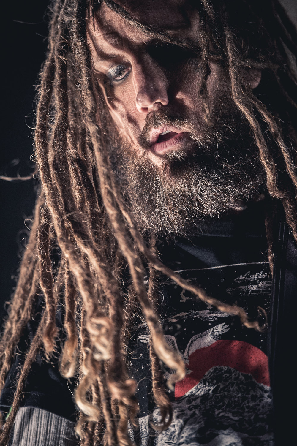 Korn, Photo Alessio Neri-34.jpg